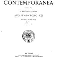 ace_743.pdf