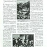 ace_1055.pdf