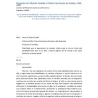 ace_531.pdf