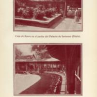 ace_1103.pdf
