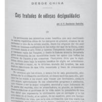 ace_504.pdf